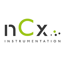 logo ncx