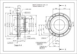 image Développement produit - Conception 3D innoproduct