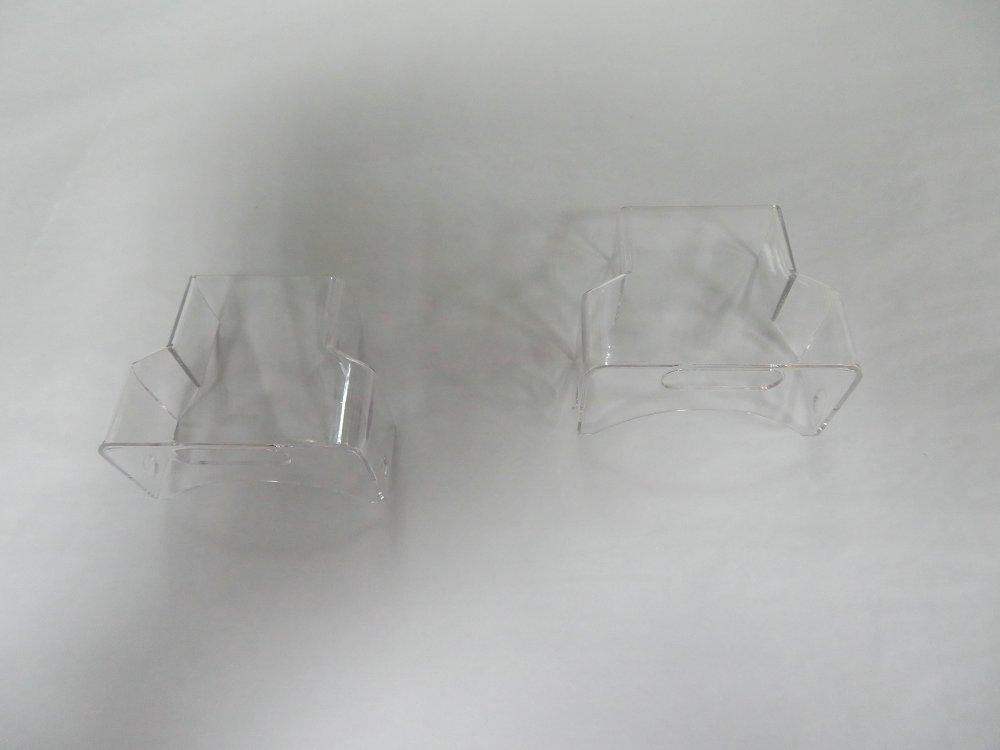 Prototype fabrication plastique Bordeaux