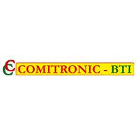 logo comitronic