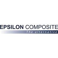 logo elipson composite