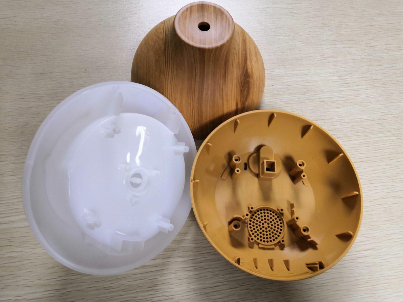 mécanique de précision Bordeaux