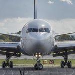 Fabrication d'avions 3D
